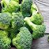 Cek 7 Makanan Sehat yang Bisa Perpanjang Usia