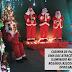 Começou o Natal Iluminado 2019, confira a programação