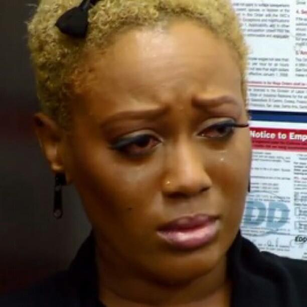 Astounding Celeb Hair Talk Twa Teeny Weenie Afro Who Wears It Best Hairstyles For Women Draintrainus