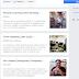 Bagaimana mengendalikan Facebook Business page dengan berkesan? by shahroll