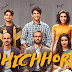 Chhichhore full movie leaked online for free download on Web by Tamilrockers