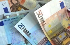 سعر اليورو اليوم في مصر الثلاثاء 4-4-2017 وصول اليورو إلى 19.46 مقابل الجنية المصري