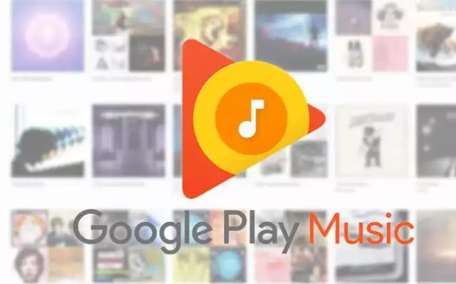 'New Release Radio Feature Of Google Play Music ' Will Now Alert You Of Newest Tunes