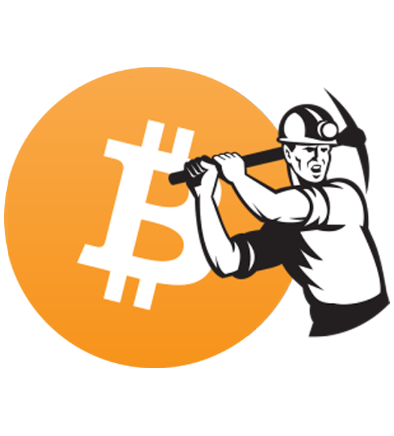 bitcoin,mining,free