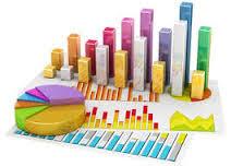 Data dan Statistika dalam Matematika
