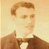 ILUSTRES [DES]CONHECIDOS - Amândio dos Santos Cabral (1884-1952)