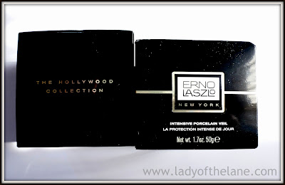 Erno Laszlo Hollywood Collection