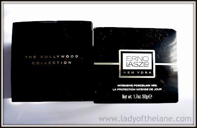 Erno Laszlo Hollywood Collection