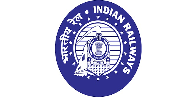 Central Railway Recruitment 2020 Senior Resident – 6 Posts Last Date 06-01-2021 – Walk in