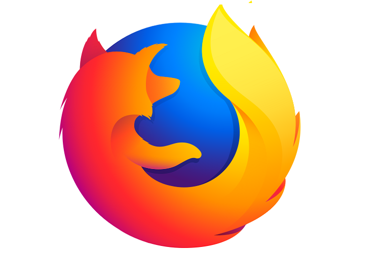 Firefox will now let you delete your collected data
