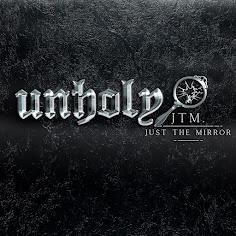 Hexed/Unholy&Jtm.