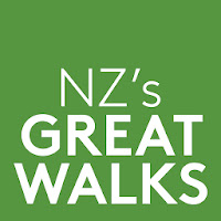 New Zealand's Great Walks Apk Download for Android