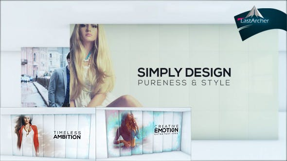 3D Cube Display[Videohive][After Effects][13947324]