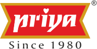 Priya Foods Spices Company Distributorship