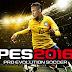 تحميل لعبة PES 2016 كاملة الاصلية برابط مباشر