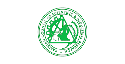 Pakistan Council of Scientific and Industrial Research PCSIR Jobs 2021 in Pakistan