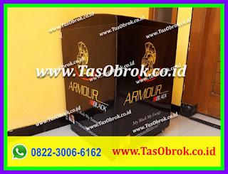 agen Jual Box Fiberglass Motor Gresik, Jual Box Motor Fiberglass Gresik, Jual Box Fiberglass Delivery Gresik - 0822-3006-6162