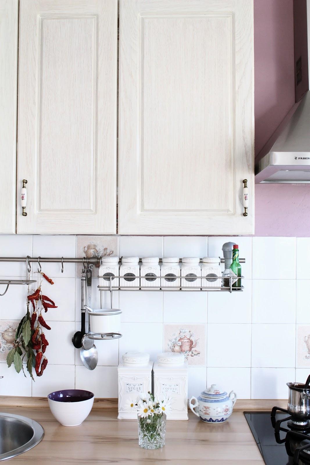 Anniedecor Inspiration: // Kitchen