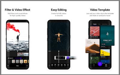 Vita Video Editor for PC