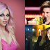 ESC2019: Courtney Act, Aydan e Leea Nanos confirmados no 'Eurovision - Australia Decides'