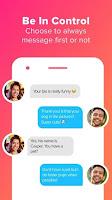 Tinder pro gold mod app Screenshot - 5