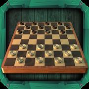 Checkers Offline - VER. 1.2 Unlimited Coins MOD APK