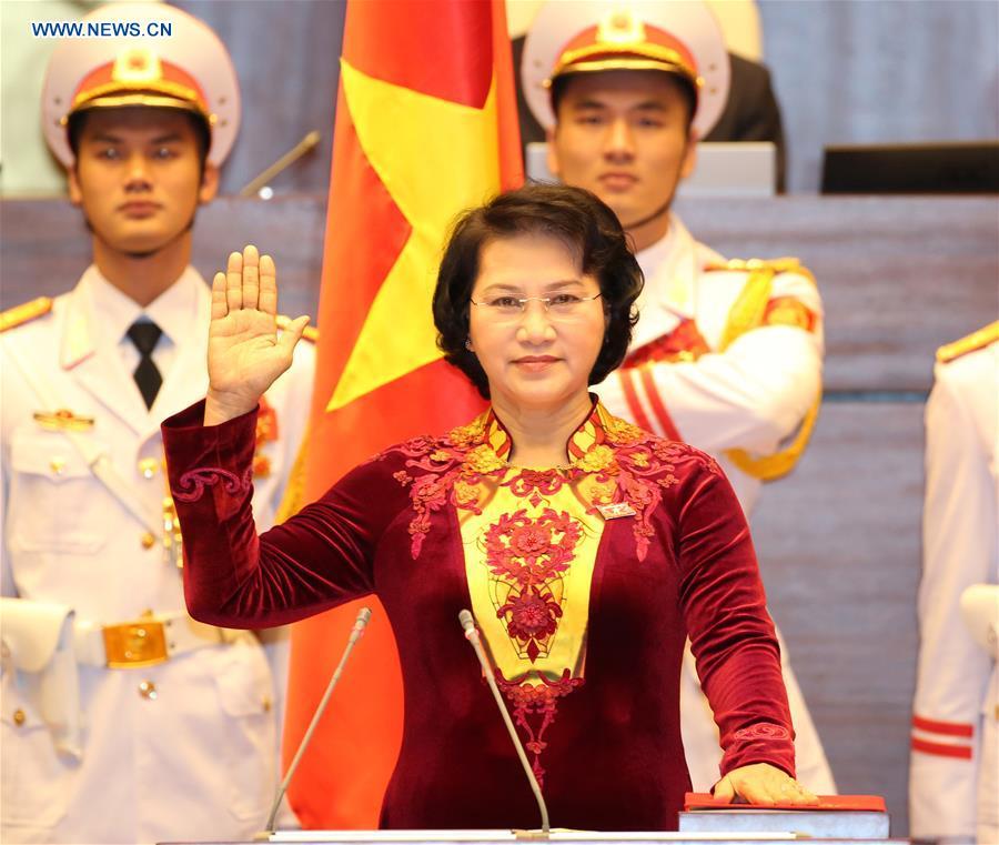 зависимости фирмы новости вьетнама глава вьетнама ав основными