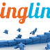 Download Jingling Traffic Software Free