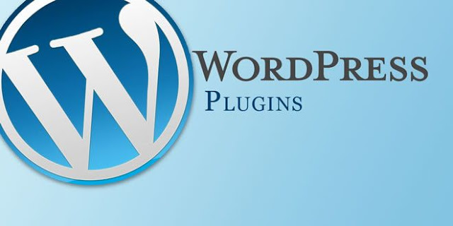 How To Upload Your Own Makeing Wordpress Plugin On WordPress.Org, flagbd, flagbd.com, flag