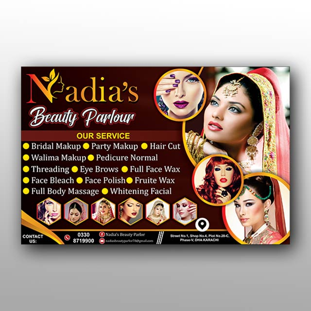 Beauty-Parlor-Flex-Banner-Design-PSD-&-Cdr-file-Free-Download