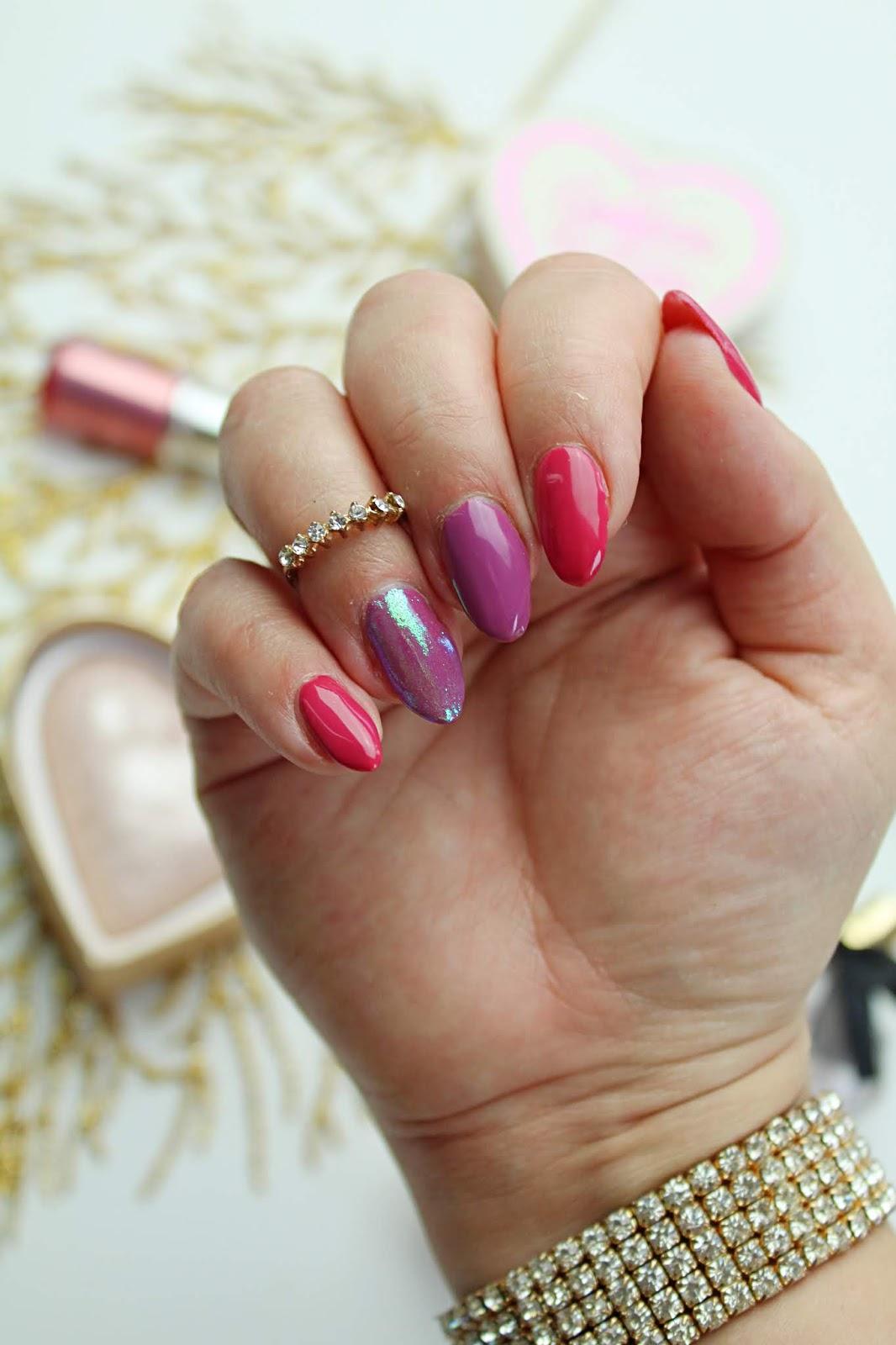 nails company success time mimi i celebrities