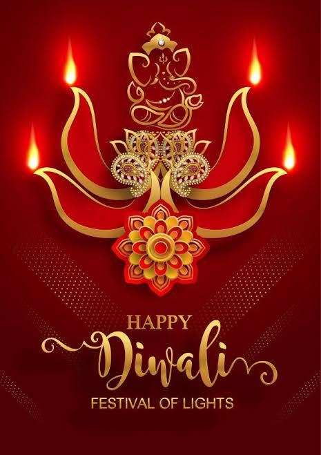 Diwali ecards for whatsapp