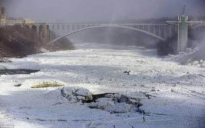Dòng sông chết