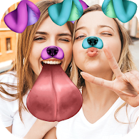 Pip Camera Effects: Photo Filters & Collage Maker Apk Download