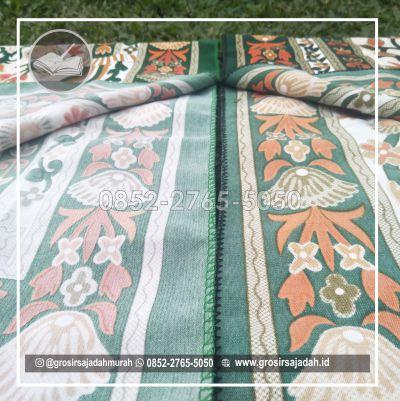 BEST SELLER!!! +62 852-2765-5050   Jual Sajadah Batik di MERANGIN