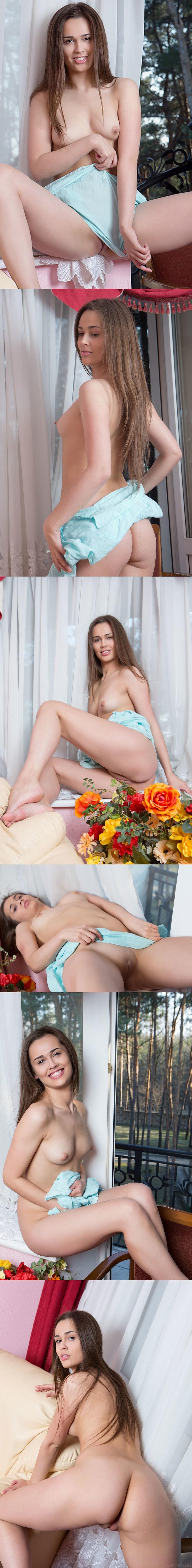 met-art  - 2014-02-02 trista a - tamora  x122  2912x4368