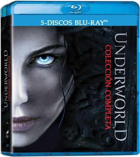 underworld 2009 full movie in hindi download 720p bluray