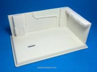 http://alotslotshop.blogspot.com.es/p/kit-diorama-parking.html