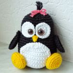 https://translate.googleusercontent.com/translate_c?depth=1&hl=es&prev=search&rurl=translate.google.es&sl=de&u=http://fraeuleinbutterblume.blogspot.com.es/2014/03/pitsch-patsch-pinguin_6.html&usg=ALkJrhhpv7mQC8URJeCUQUXe0x4Wz9C5RA