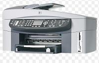 HP Officejet 7300 Treiber Download for Windows 10, Home Windows 8, Windows 7 und auch Mac