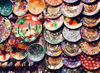 Hiring Experts Of Ceramic Coating 3