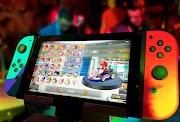 Nintendo dice que no cambiará los Switch antiguos por nuevos