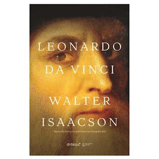Leonardo Da Vinci ebook PDF-EPUB-AWZ3-PRC-MOBI