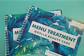 Odella Beauty Care, Solusi Masalah Kecantikan Kulit Wajah Kini Hadir di Ambulu