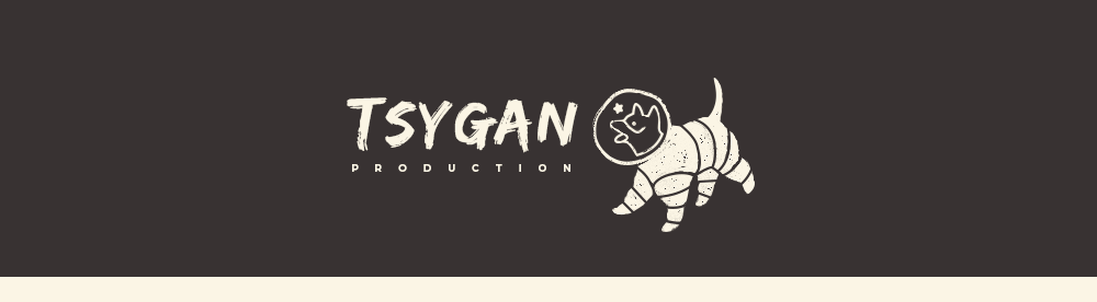 Tsygan Production