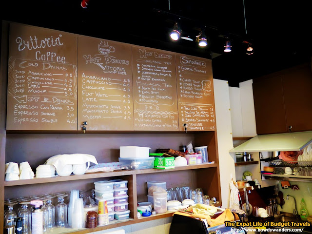 Best-Cafes-Singapore-Expat-Travel-Coffee-Blog