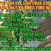 DOWNLOAD HƯỚNG DẪN FIX LAG FREE FIRE OB24 1.54.7 V42 SIÊU MƯƠT CHO MÁY YẾU VÀO TRẬN NHANH.