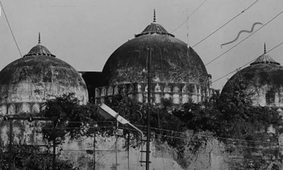 Babri Demolition: केस के फ़ैसले पर इंटरनेशनल मीडिया ने क्या कहा |