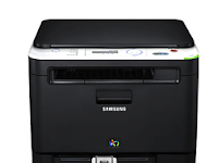 Samsung CLX-3185FN Driver Download and Review