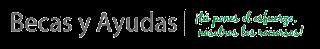 http://www.juntadeandalucia.es/educacion/portals/web/becas-y-ayudas/portada